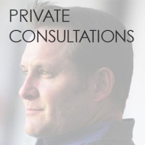 Private Consultations