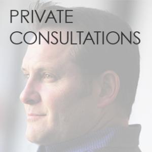 Private Consultations