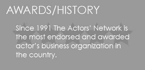 Awards/History