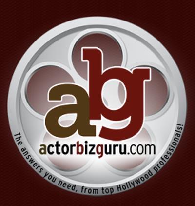 ABG ActorBizGuru.com